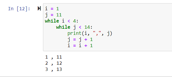 nested_while