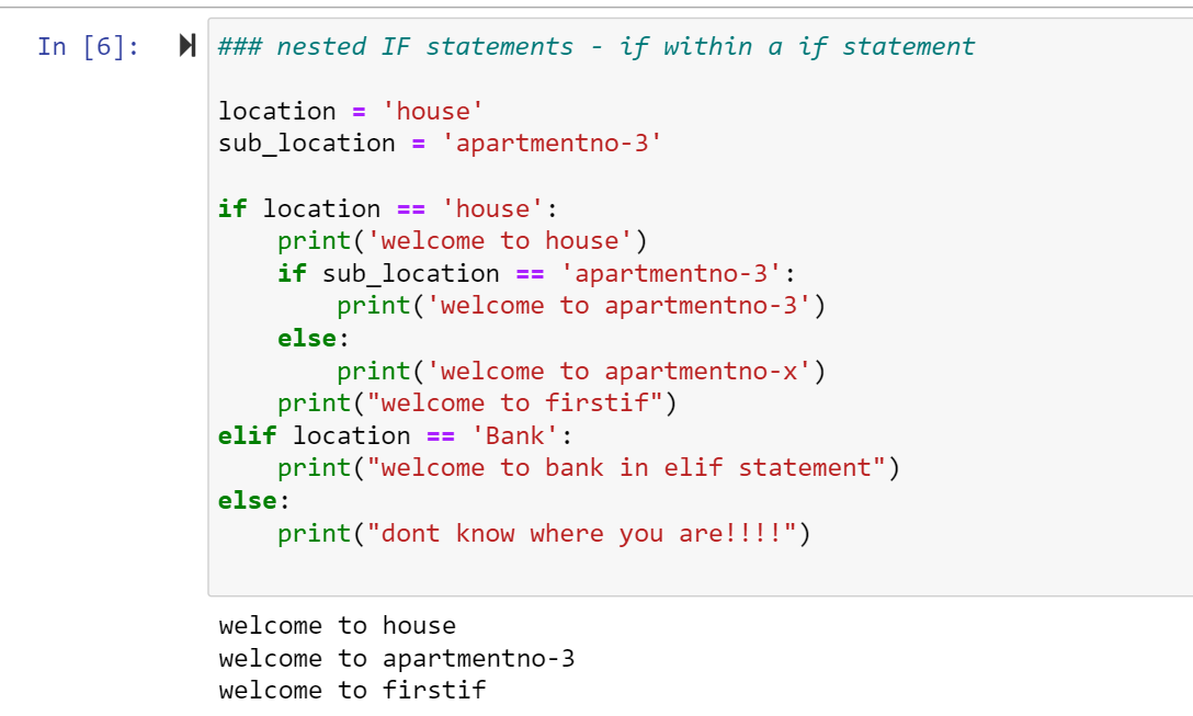 nested_if